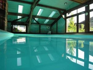 14 piscine (2)